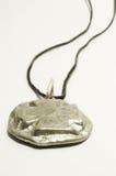 ожерелье Стоковые Изображения RF