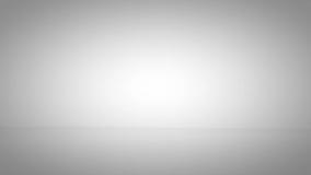 Оживленный знак продажи акции видеоматериалы