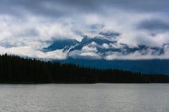 Озеро 2-Джек Стоковые Изображения