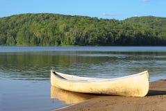 озеро каня старое Стоковое Фото