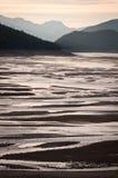 Озеро медицин Стоковые Фото