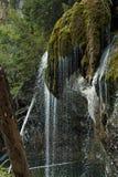 Озеро 8 смертная казнь через повешение Стоковая Фотография RF
