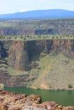 озеро чинука billy стоковые фотографии rf