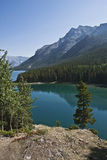 озеро 2 jack Стоковые Фотографии RF