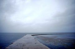 Озеро Erhai Стоковая Фотография RF