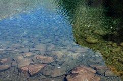 Озеро Königssee Стоковые Изображения RF