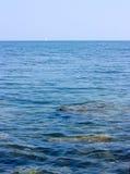 озеро ontario Стоковое Изображение