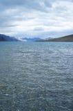 Озеро Pangong Стоковые Фото