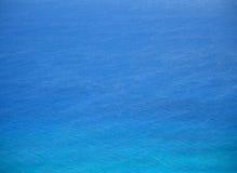 океан предпосылки Стоковые Фото