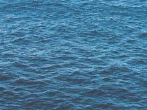 Океан Сайпана скалы Banzai стоковая фотография