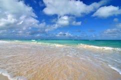 океан Стоковое фото RF