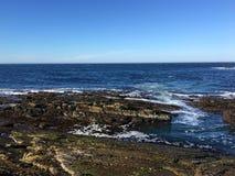 океан Стоковые Изображения RF