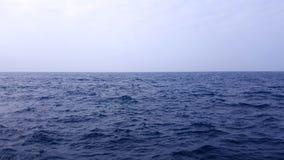 океан Стоковые Фотографии RF