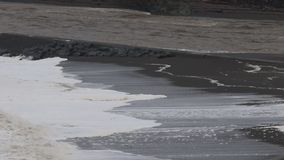 океан pacific акции видеоматериалы