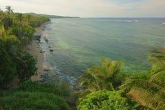 океан pacific стоковые фотографии rf