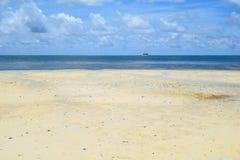 океан pacific стоковая фотография rf