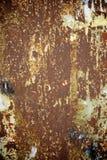 Окись стоковое изображение rf
