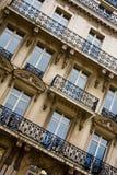 окна картины Стоковая Фотография RF