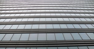 окна предпосылки Стоковое Фото
