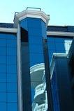 окна Стоковое фото RF