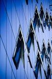 окна Стоковая Фотография RF