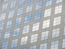 окна Стоковые Изображения RF