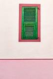 окна grunge стилизованные Стоковые Фотографии RF
