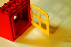 окно возможности Стоковые Изображения RF