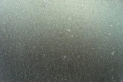 окно замерли автомобилем, котор Стоковые Изображения RF