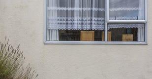 Окно памятей Стоковые Изображения RF