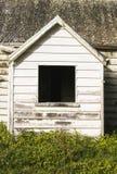 окно рамки Стоковые Фотографии RF