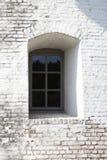 окно стены Стоковое Изображение