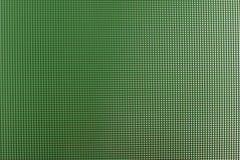 окно текстурированное стеклом Стоковое Фото