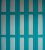 окно текстуры детали предпосылки старое деревянное Стоковая Фотография RF