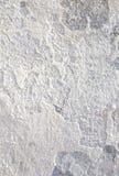 окно текстуры детали предпосылки старое деревянное Стоковые Фотографии RF