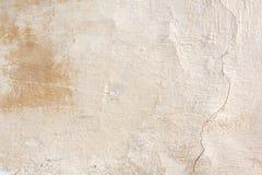 окно текстуры детали предпосылки старое деревянное Стоковое фото RF