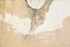 окно текстуры детали предпосылки старое деревянное Стоковые Изображения