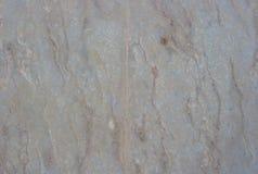 окно текстуры детали предпосылки старое деревянное Стоковое Изображение