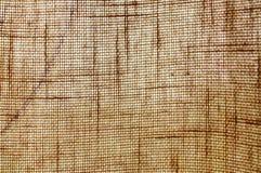 Окно Тюль Стоковое Изображение