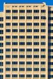 окно 2 шайб Стоковая Фотография
