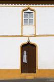 окно 2 Стоковая Фотография RF