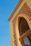 окно 2 Стоковые Фото