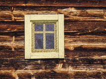 Окно Стоковые Изображения RF