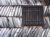 Окно Стоковое Изображение RF