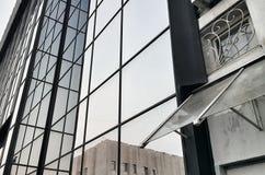 1 окно Стоковая Фотография RF