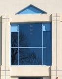 окно Стоковые Изображения