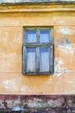 Окно 15 Стоковые Изображения