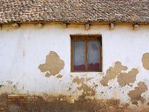 Окно 19 Стоковое Изображение