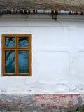 Окно 23 Стоковые Изображения