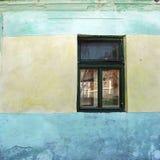 Окно 26 Стоковые Фото